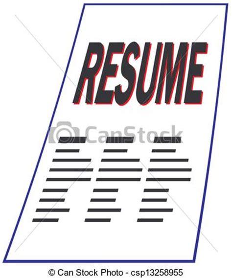 Piping Engineer Resume Samples JobHero