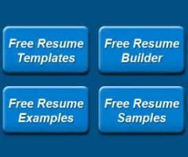 Specialty in rf resume